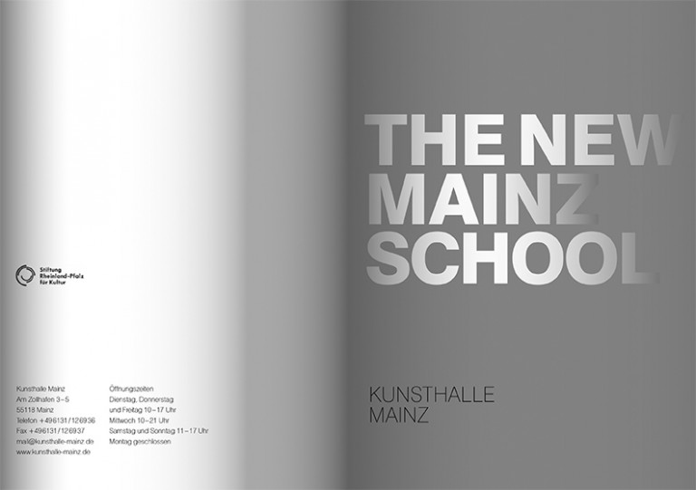 NEW MAINZ SCHOOL
