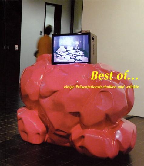 Best of…