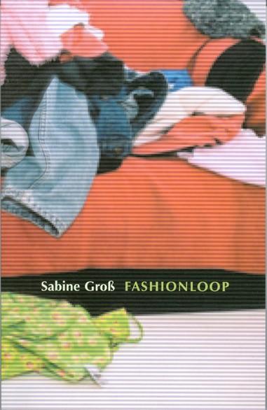 Fashionloop