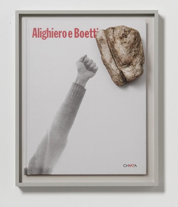Artbooks (print edition)